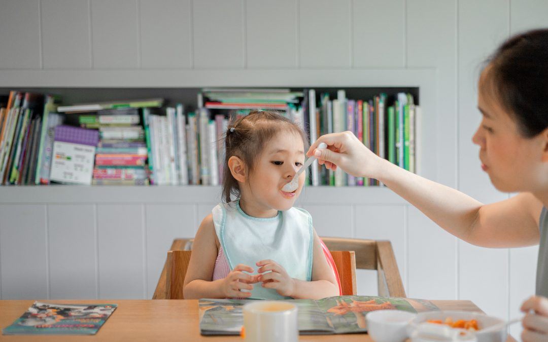Reasonable duties for your nanny versus your nanny housekeeper