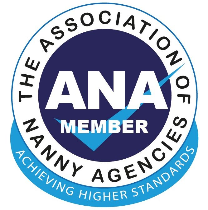 Do you know about the British Association of Professional Nannies?